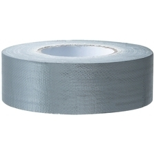 Páska opravná prep Duck Tape 48 mm (50 m)
