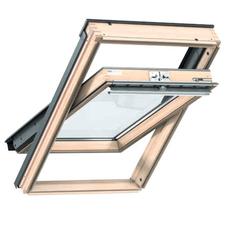 Strešné okno VELUX GLL MK06 1061  (78x118 cm) horné madlo