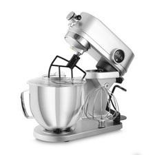 Kuchynský robot KM 8012