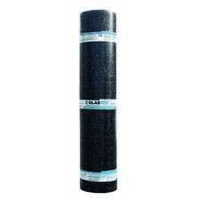Modifikovaný asfaltovaný pás GLASTEK AL 40 MINERAL