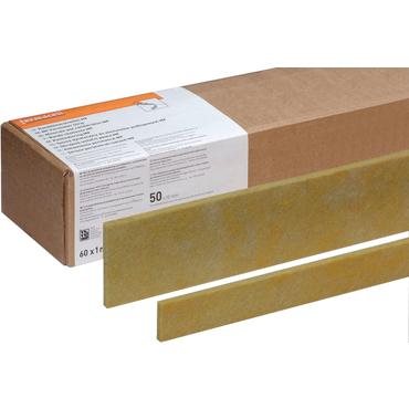 Páska okrajová izolačná Fermacell MW 50×10 mm 60 m