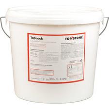 Topstone TopLock pasta pre uzavretie štruktúry povrchu, 5kg