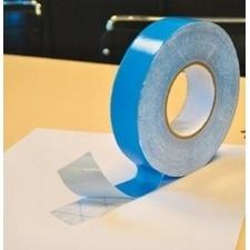 Lepiaca páska DELTA®-DUO TAPE (šírka 38 mm, dĺžka 50 m)