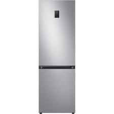Kombinovaná chladnička RB34T671ESA/EF