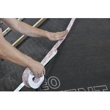 Lepiaca páska DELTA®-MULTI BAND (šírka 60 mm, dĺžka 25 m)