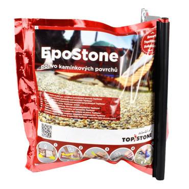 Topstone EpoStone dvojzložkové spojivo, 1,25kg