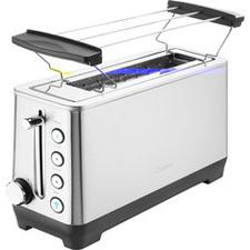 Toaster TS 4014
