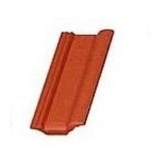 BRAMAC KLASIK Protector polovičná škridla lávovočervená