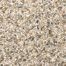 Topstone riečny kamienok Madeira frakcia 2-5mm, 25kg