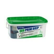 Adhézny mostík MAPEI Eco Prim Grip, 5kg