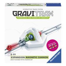 GraviTrax Magnetický kanón