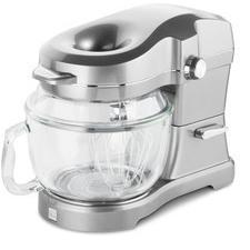 Kuchynský robot KM 8020
