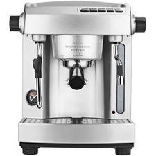 Epresso ES 8014