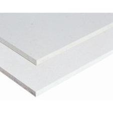 Sadrovláknitý podlahový prvok FERMACELL E25 (1500x500x25) mm