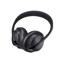 Noise Cancelling 700