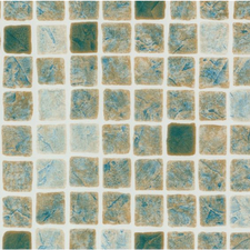 Bazénová PVC-P fólia ALKORPLAN 3000 persia piesková, hr.1,5 mm, 1,65x25m (41,25 m2 v rolke)
