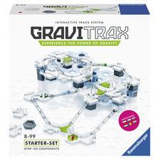 GraviTrax Štartovací set