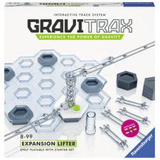 GraviTrax Výťah