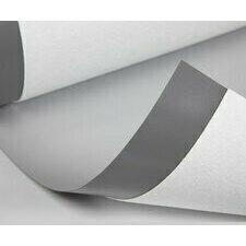 Strešná PVC-P fólia ALKORPLAN 35179 s plsťou, na lepenie, svetlo šedá, hr.3,2 mm, 2,10x15m (31,5 m2)