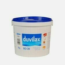 Den Braven Duvilax BD 20, 5 kg