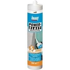 MS polymérová hmota Knauf POWER–ELAST