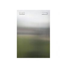 Nerezové revízne dvierka HACO NRD 400×600 mm