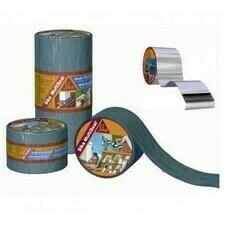 Tesniaca páska Sika MultiSeal, 200 mm, 3 m, sivý