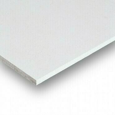 Sadrovláknitá doska FERMACELL hr. 15 mm (2000x1250x15) mm