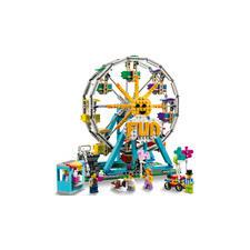 LEGO® CREATOR Ruské koleso