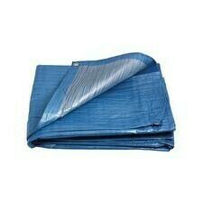 Zakrývacia plachta štandard 2x3 m