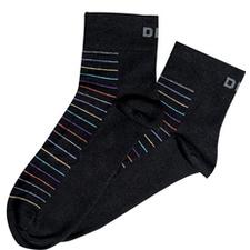 DEK Ponožky dámske klasické