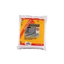 Výstužná PP vlákna SikaCim Fibres, 600 g