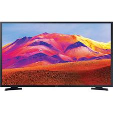 Full HD TV UE32T5372C