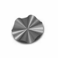 Detailová tvarovka SIKAPLAN PVC vlnovec (WA), svetlo šedý