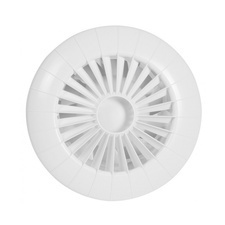 Axiálny ventilátor stropný AV PLUS 100 TB