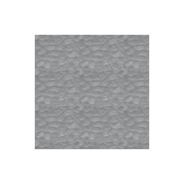 Doplnková pochôdzna fólia z PVC-P ALKORPLAN WALKWAY, stredne šedá, hr. 1,2 mm, 1,05x25m (26,25 m2)