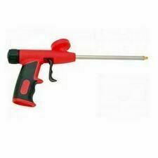 Pištoľ FESTA na PU peny ABS