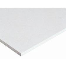 Sadrovláknitá doska FERMACELL hr. 12,5 mm (2000x1250x12,5) mm