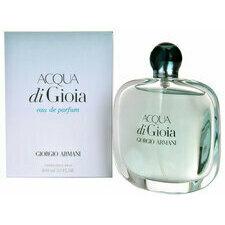 Armani Acqua Di Gioia Dámska parfumovaná voda