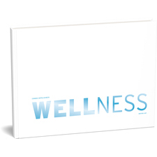 CONNEX hotelový šek Wellness