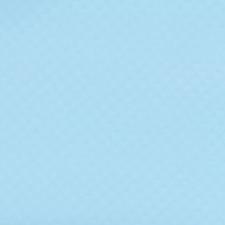 Bazénová PVC-P fólia ALKORPLAN 2000 svetlo modrá, hr.1,5 mm, 1,65x25m (41,25 m2 v rolke)