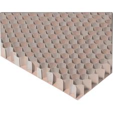 Voština podlahová Fermacell 1500x1000x30mm