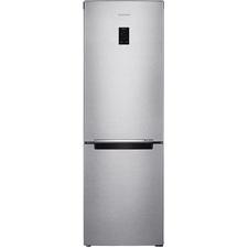 Kombinovaná chladnička RB30J3215SA/EF