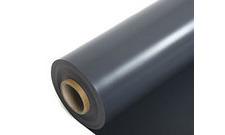 Zemná hydroizolačná PVC-P fólia M-FOIL/T, hr.1,0 mm, š.2,1 m (52,5 m2 v rolke)