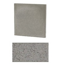 Záhradné terasové platne PREMAC Ester 5 cm (40x40 cm) sivá