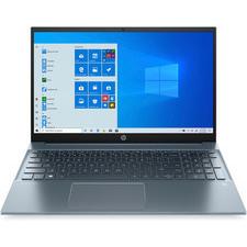 Notebook HP 15-eh0700nc 15,6 Athl. 8GB 256GB W10