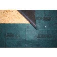 Podkladový pás IKO Armourbase PRO