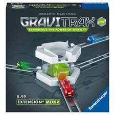 GraviTrax pre Mixer
