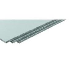 Cementovláknitá doska FERMACELL POWERPANEL H2O (1250x2000x12,5) mm
