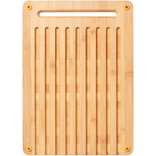 Functional Form – bambusová doska na krájanie